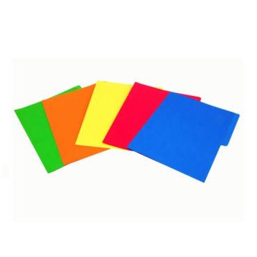 Imagen de categoría Folders