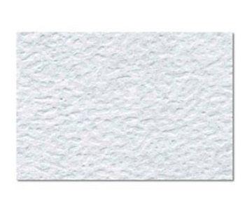 Imagen de Cascaron Jiss mitad 56x70 cm blanco