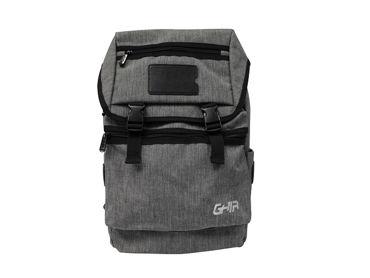 Imagen de categoría Portafolios y mochilas